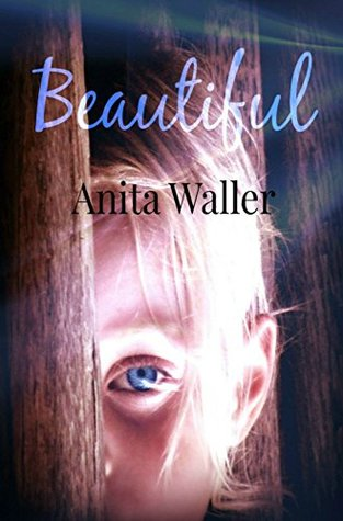 Beautiful_Anita Waller
