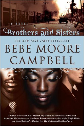 Brothers and Sisters2_Bebe Moore Campbell