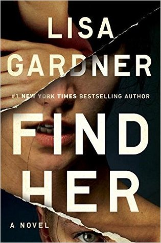 Find Her_Lisa Gardner