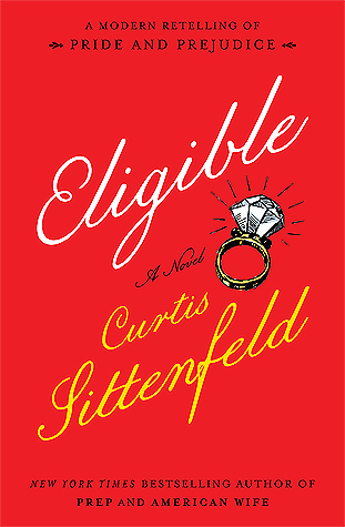 Eligible_Curtis Sittenfeld