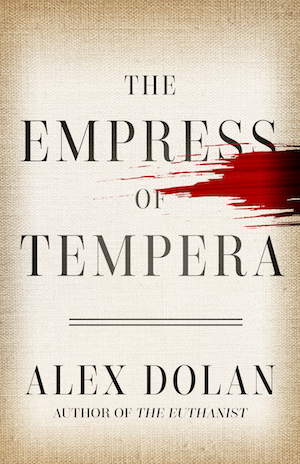 the-empress-of-tempera_alex-dolan