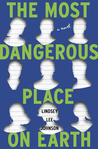 the-most-dangerous-place-on-earth_lindsey-lee-johnson