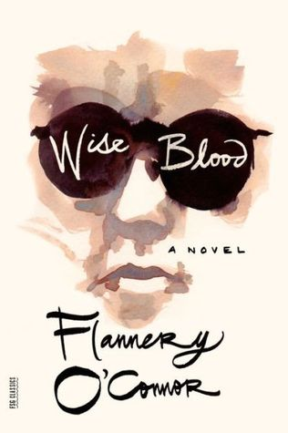 wise-blood_flannery-oconnor