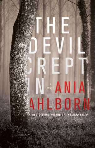 the-devil-crept-in_ania-ahlborn