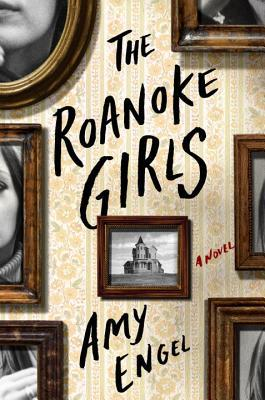 the-roanoke-girls_amy-engel