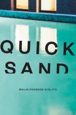 quicksand_malin-perrson-giolito
