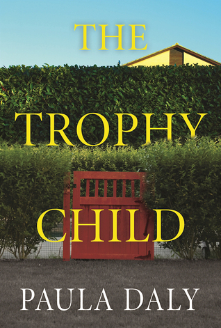 the-trophy-child_paula-daly