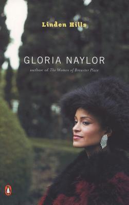 gloria naylor short stories