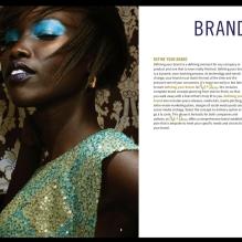 Art + Deco_Brand