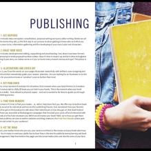 Art + Deco_Publishing